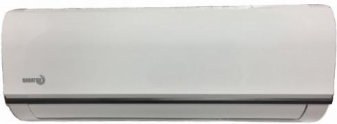 Air conditioners and split systems