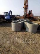 Бурение, копка колодцев на базе КАМАЗ во Владивостоке