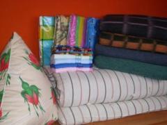 Дешевые кровати металлические в гостиницы, хостелы