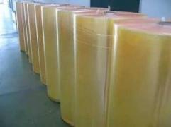 Джамбо роллы скотч, 1280 мм / 4000 м, доставка по всей России