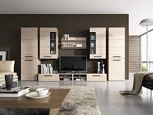 "Furniture online store ""Furniture house»"