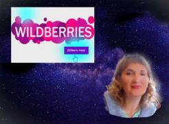 Marketplace Manager Wildberries