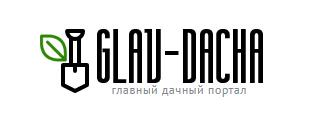 Menu-Dacha - a website for gardeners