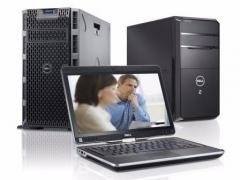 PC repair, free consultation and check out. Call