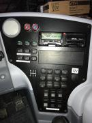 Переоборудование,дооборудование коммерческого транспорта