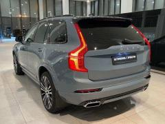 Продам автомобиль Volvo XC90, АТ, 2020 г