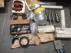 Продам судовой Зип,электрику,судовую арматуру и др