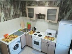 Rent an apartment urgently! Tula