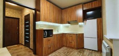 Rent one-room apartment, Arkhangelsk, st. Timme, 2