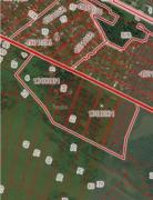 Sell land plot of 12.3 acres, maybe more (up to 2.5 GA)