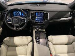 Selling car Volvo XC90, AT, 2020