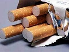 Selling cigarettes!!!!! Super Price!!!! Discounts