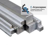 steel keyed to buy