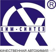 Тосол качественный ГОСТ 28084-89