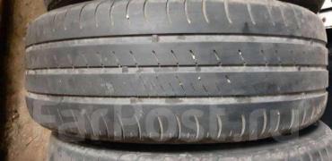 Всесезонные шины Комплект колёс R16 Kumho в Ростове-на-Дону